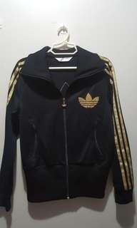***Repriced***Original Adidas Superstar Jacket