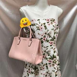 Coccinelle Bag 手袋
