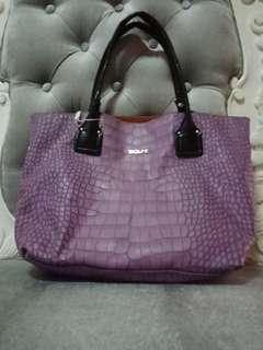 Handbag from Korea