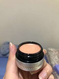 Benefit Boi-ing Brightening Concealer (Light/Medium)