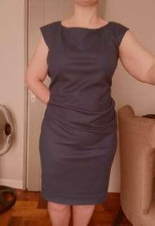 XL Diane von Furstenberg