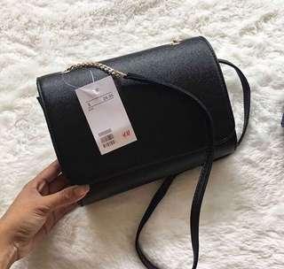 H&M slingbag