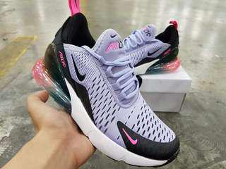 Airmax Running Shoes