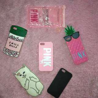 Case iphone 5s/5
