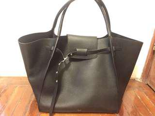 Celine-medium big bag