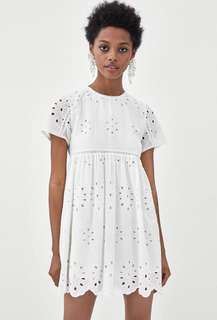 LOOKING FOR Zara dress