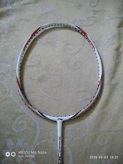 Li-ning X90 ii New Racket
