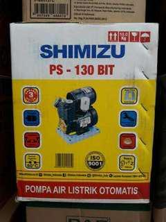 Pompa Otomatis PS-130