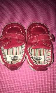 Enfant Authentic Kid Shoe