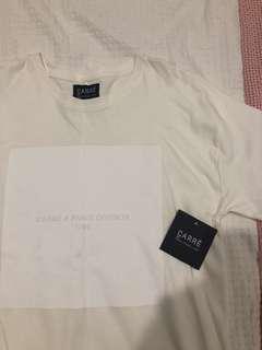 Carre Shirt