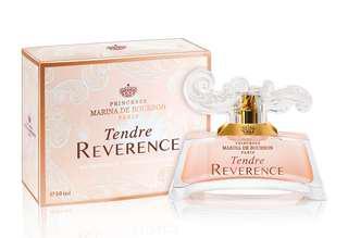 [INSTOCK] Tendre Reverence