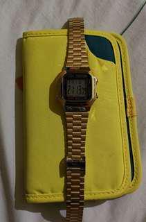 💯 Authentic Casio Digital Watch