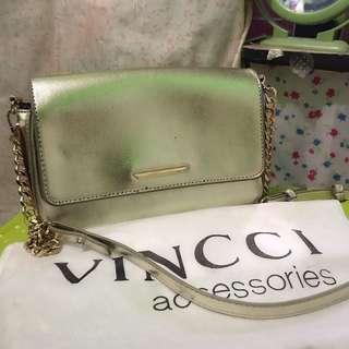 Vincci Bags