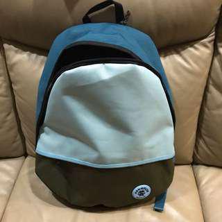 🚚 BNWT Crumpler Private Zoo Laptop Backpack