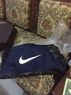 Nike brasilia original new nett