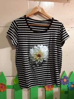 👚 3D shirt .
