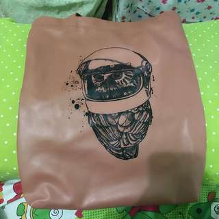 Adorable Totebags