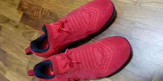 Nike Kobe AD NXT University Red Size US-13
