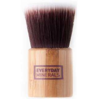 Everyday Minerals - Baby Flat Top Brush #WinIkea