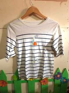 👚 korean shirt .