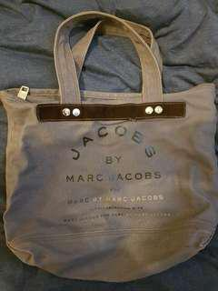 Marc Jacobs Tote Bag Authentic.