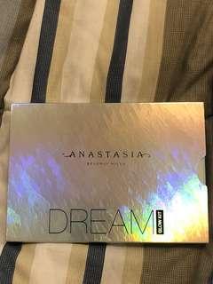 Authentic Anastasia Beverly Hills Dream Glowkit
