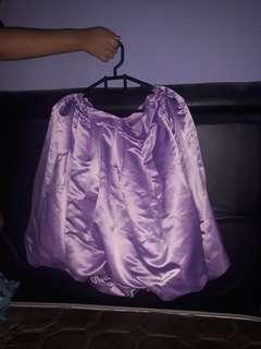 Rok Baloon Violet