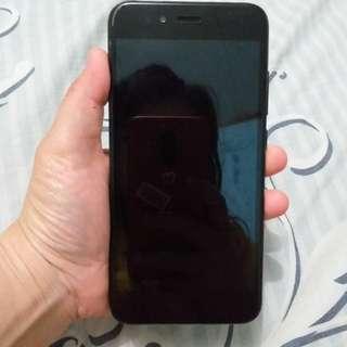 Samsung Galaxy J8 Casback 300k Promo Double Bonus Free 1x Angsuran