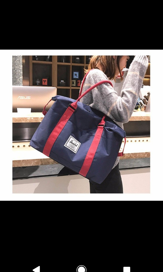 90a72edfe2 Home · Women s Fashion · Bags   Wallets · Others. photo photo ...