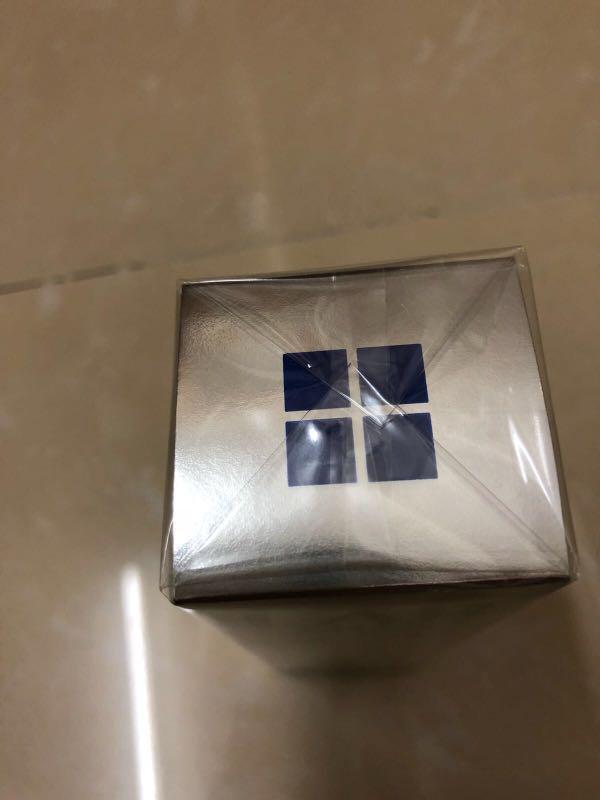 Lab series brand new max ls power v lifting serum treat 30ml
