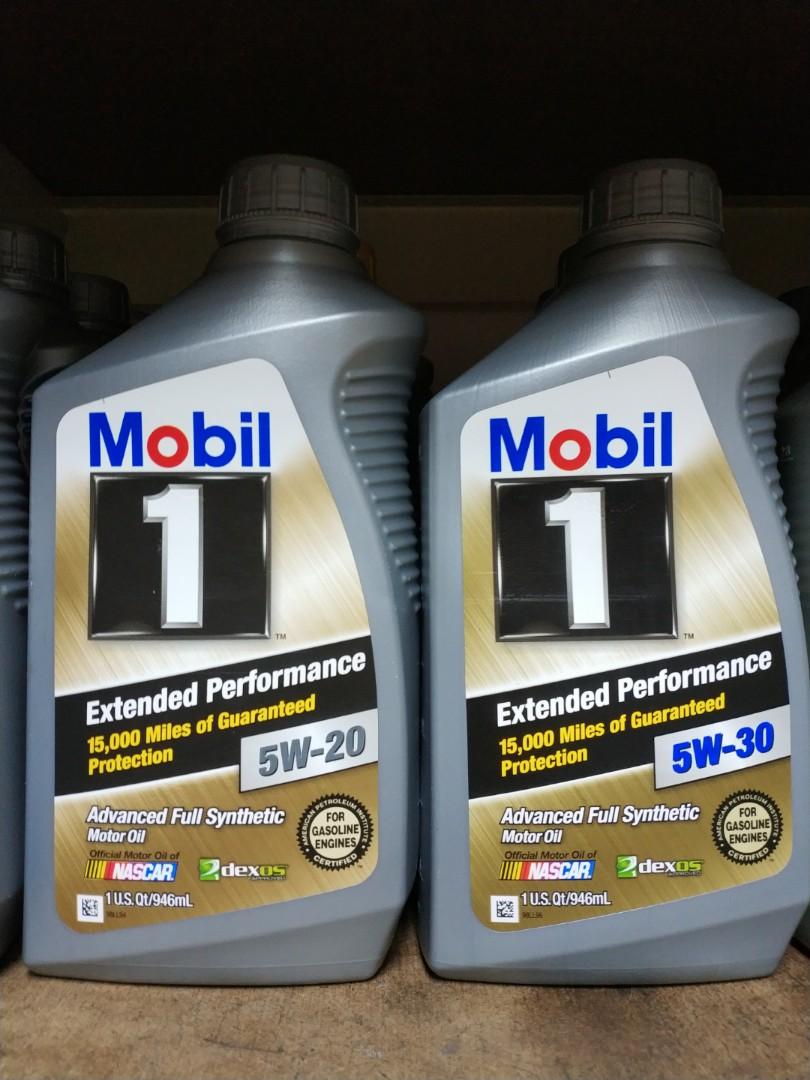 0w 20 Vs 5w 20 >> 5w30 Vs 5w20 Motor Oil - Wallpaperzen.org