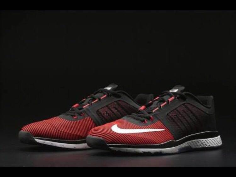 Nike Zoom Speed TR3, Men's Fashion