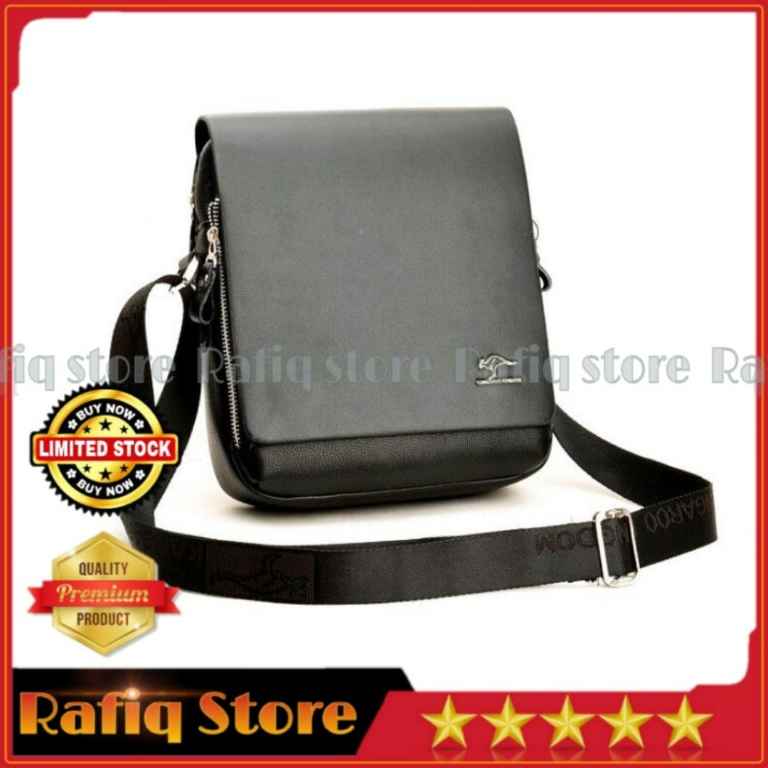 Jual Tas Selempang Import ... Source · photo photo .