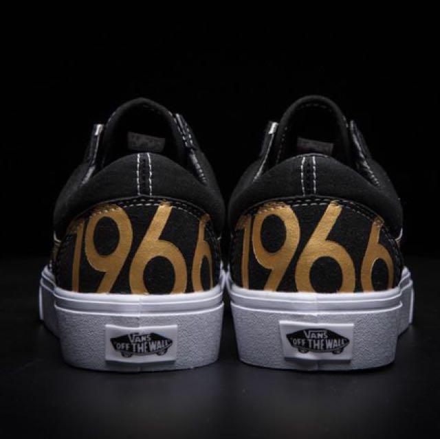 0220532675 Vans 1966 Old Skool