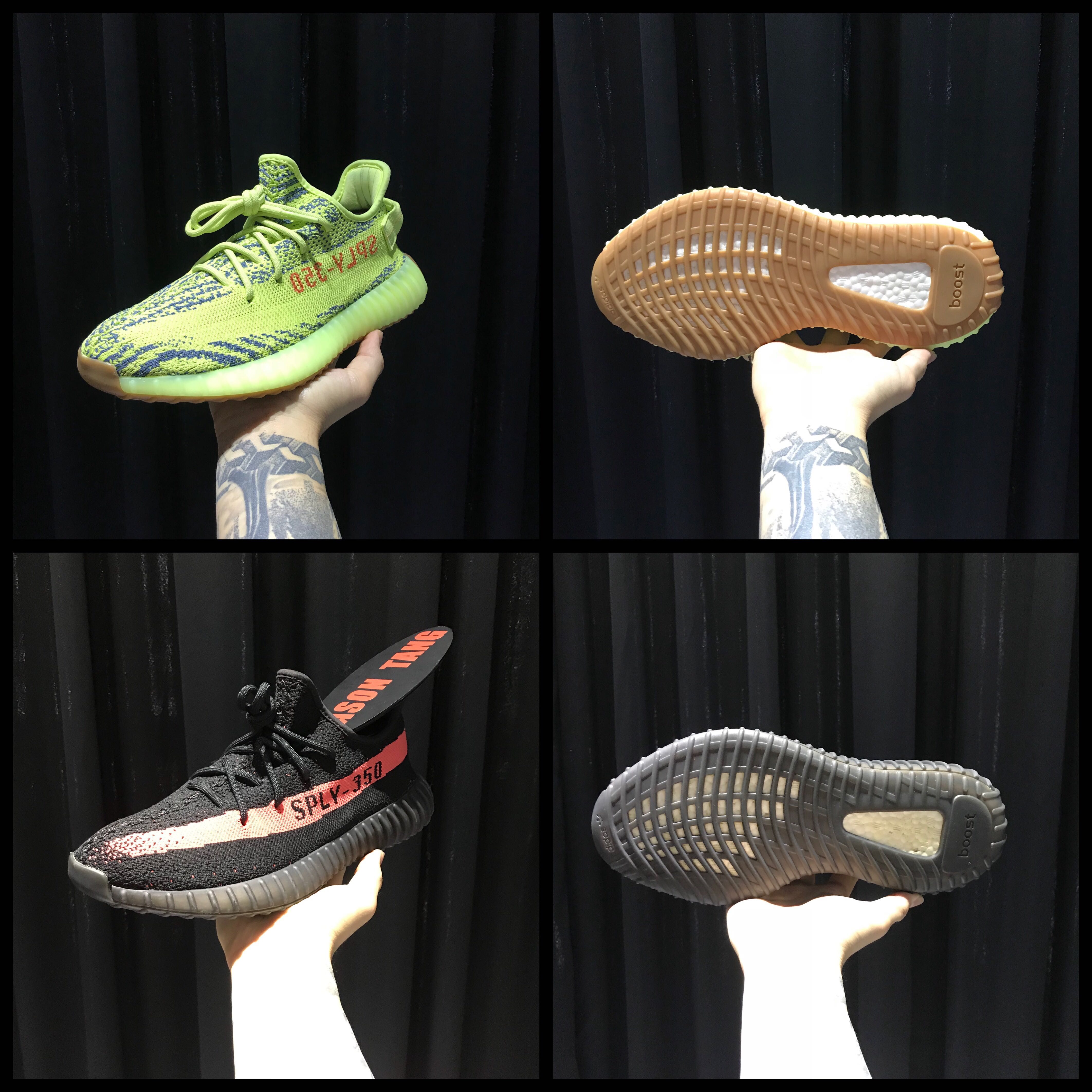 a4d212584b Home · Men s Fashion · Footwear · Sneakers. photo photo photo