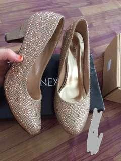 Heels / Sepatu Pesta