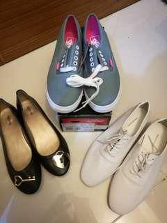 Shoes (Take All)