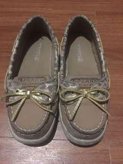 Sperry Top-Sider for Girls (Angelfish)
