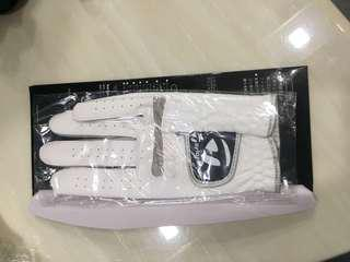 Taylormade/Nike Right Hand Glove
