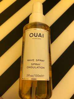 OUAI wave spray - 150ml