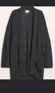 WILFRED COPERNIC SWEATER