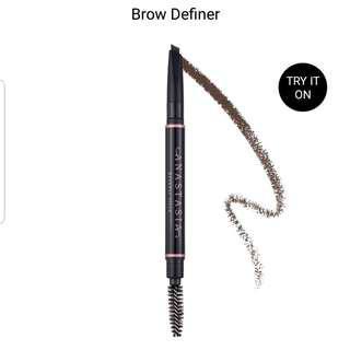 Anastasia Beverly Hills Eyebrow Pencil