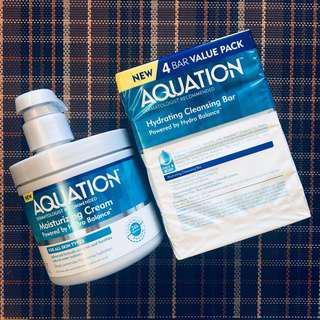 BunDEAL! Aquation Set