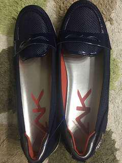 authentic anne klein sport shoes