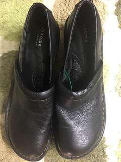 sonoma shoes
