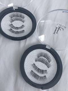 BN Magnetic Falsies Lashes