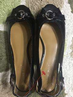 authentic ninewest shoes