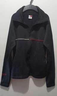 Tommy girl Jacket