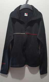 Tommy girl Jacket