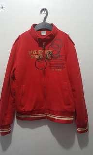 ***Repriced***Nike Jacket